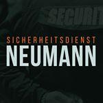 Sicherheitsdienst Neumann